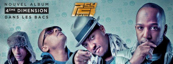 NOUVEL ALBUM PSY 4 DE LA RIME - 4me DIMENSION DANS LES BACS ! .&#305;ll&#305;l&#305;. Facebook Fan Officiel .&#305;ll&#305;l&#305;. Twitter Officiel .&#305;ll&#305;l&#305;. 