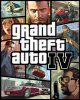 my-GTA-IV