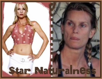 blog de star naturalness les stars sans le moindre artifice