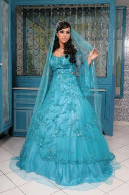 robes de mariée tunisienne - Blog de portugaise80136
