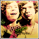 Photo de HarryStylles