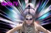 GaGaTV